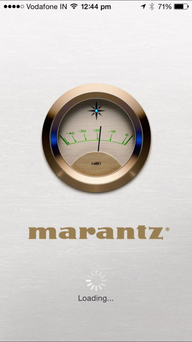 Marantz SR7008 Owners Thread-image_1440314662220.jpg