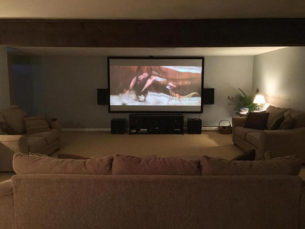 Help with plan for acoustic treatments-image_1457207664363.jpg