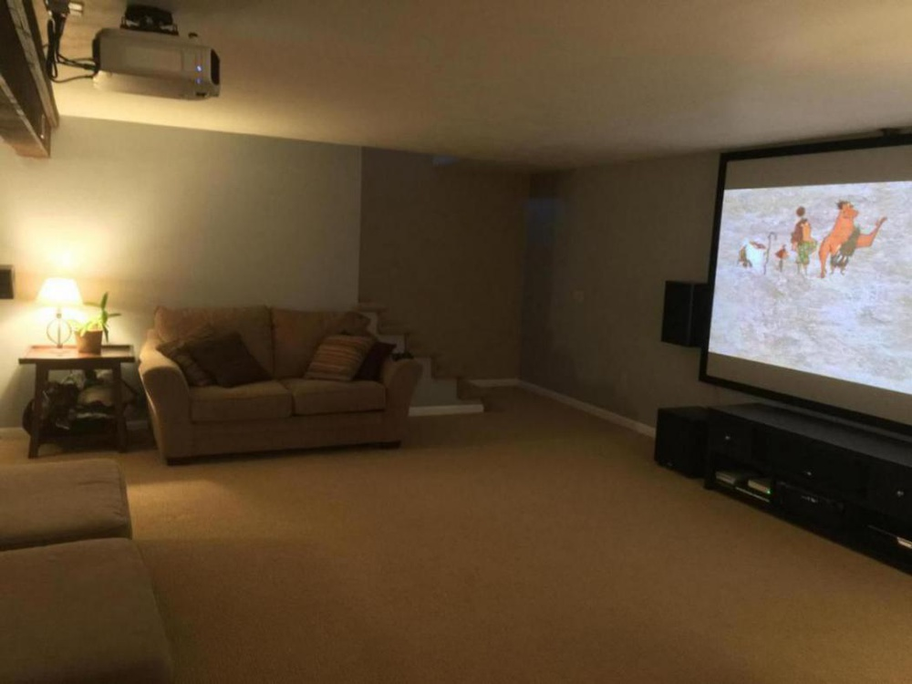 Help with plan for acoustic treatments-image_1457207693905.jpg