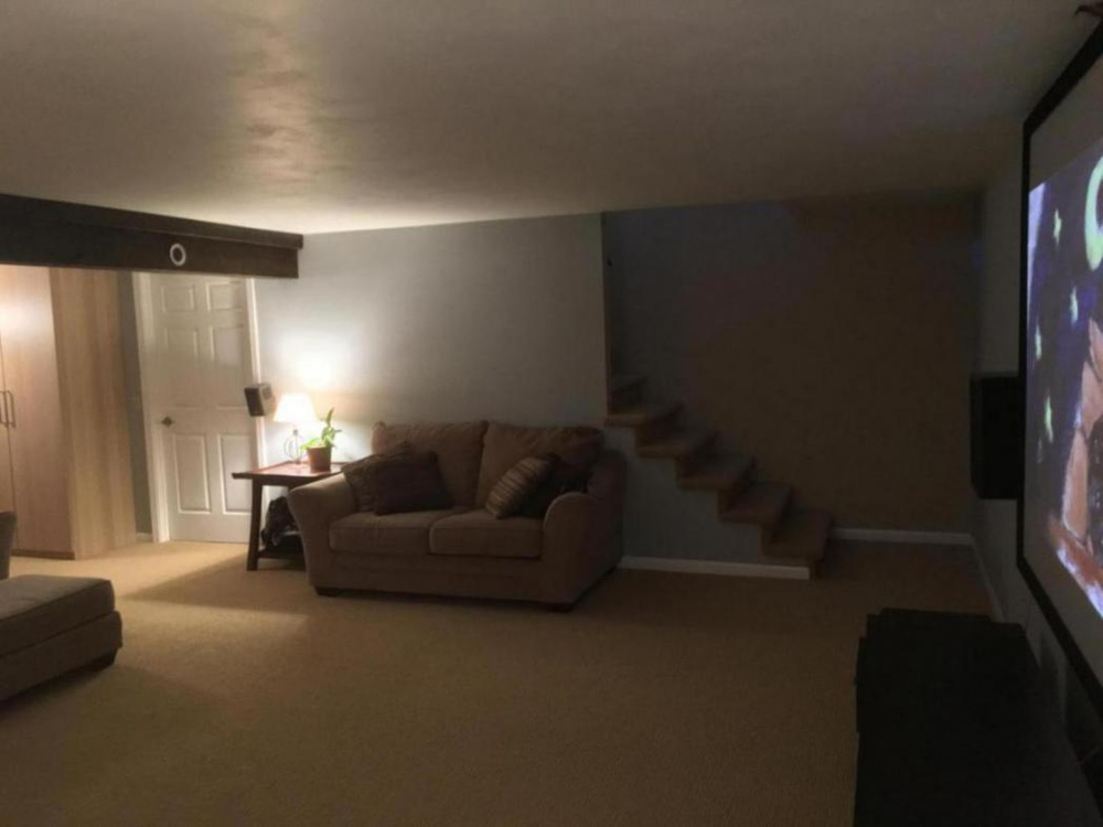 Help with plan for acoustic treatments-image_1457207768233.jpg