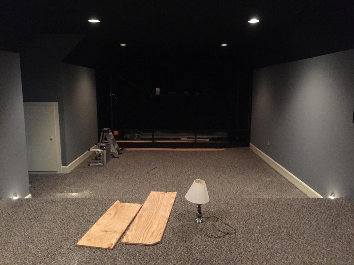 Theater Room Upgrades-image_1466986543582.jpg