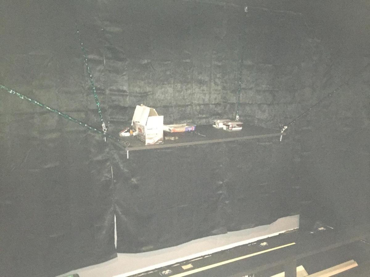 Theater Room Upgrades-image_1466987153429.jpg