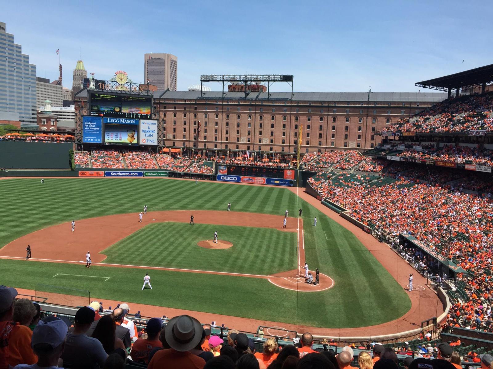2016 MLB Season-image_1466987718276.jpg