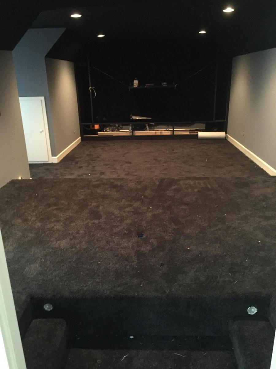 Theater Room Upgrades-image_1467304942960.jpg