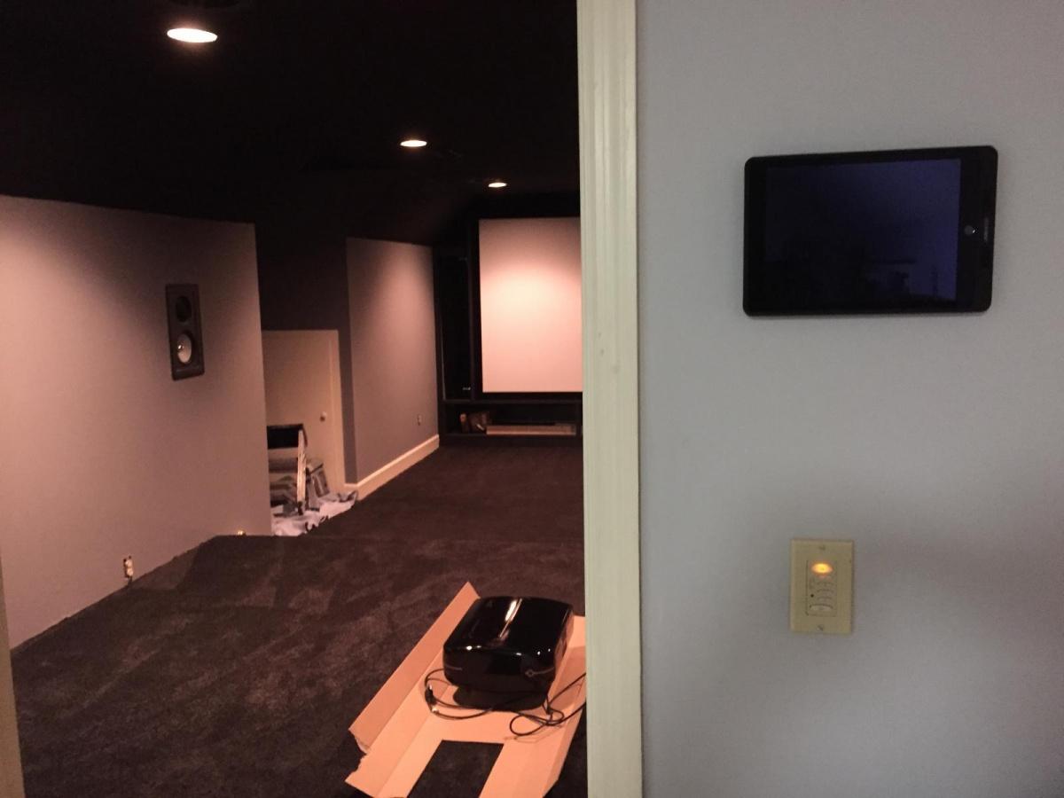 Theater Room Upgrades-image_1467418962989.jpg