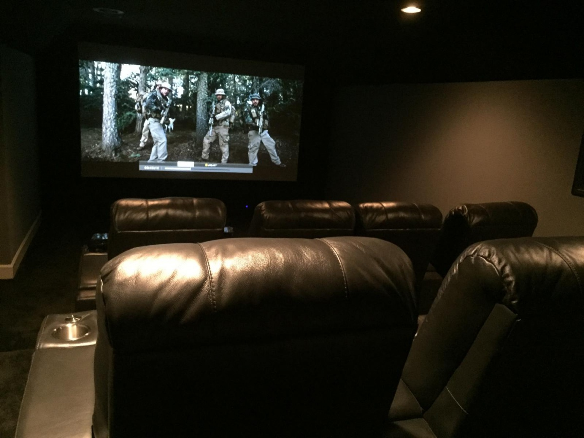 Theater Room Upgrades-image_1469324537503.jpg