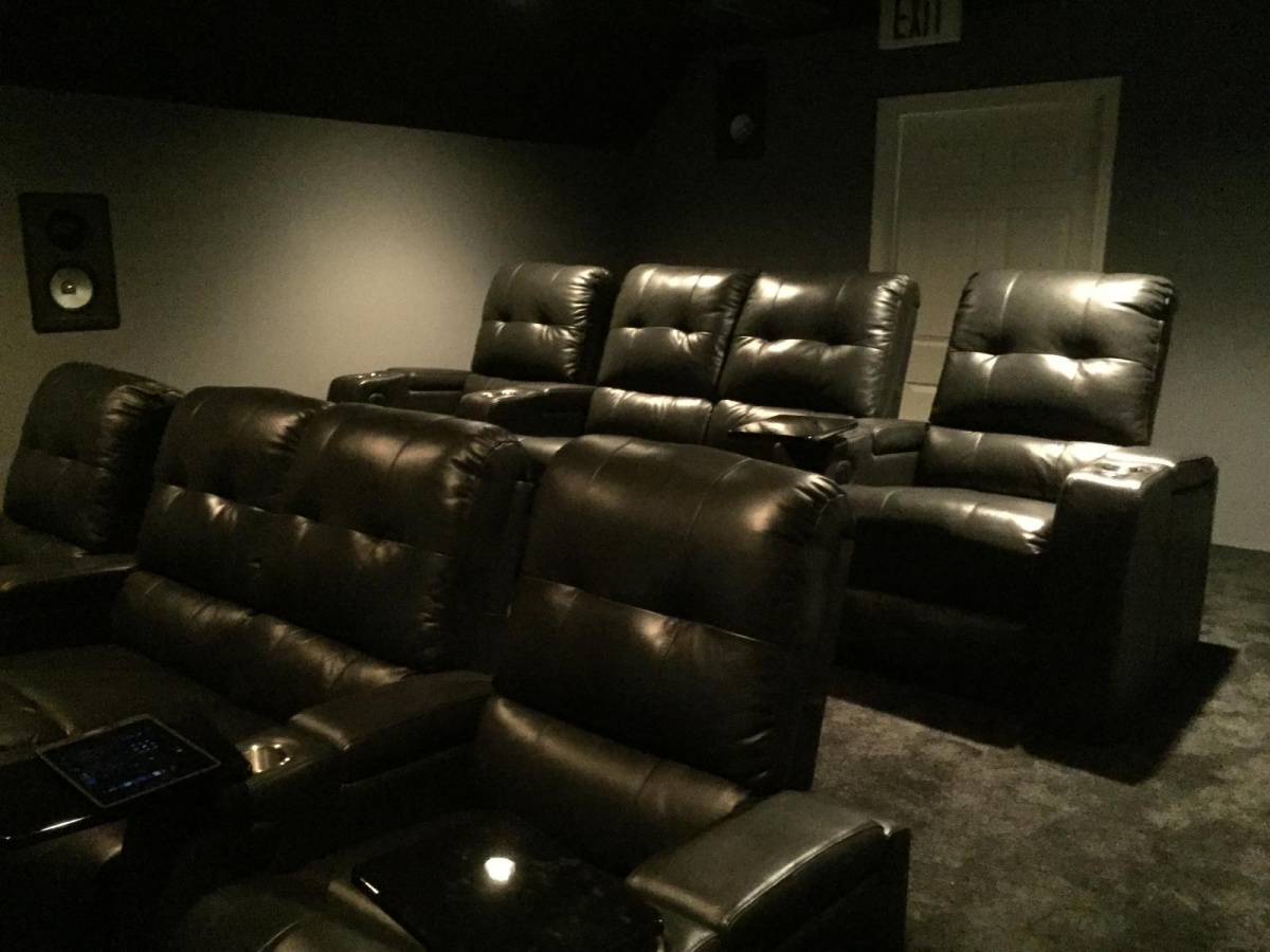 Theater Room Upgrades-image_1469324554963.jpg