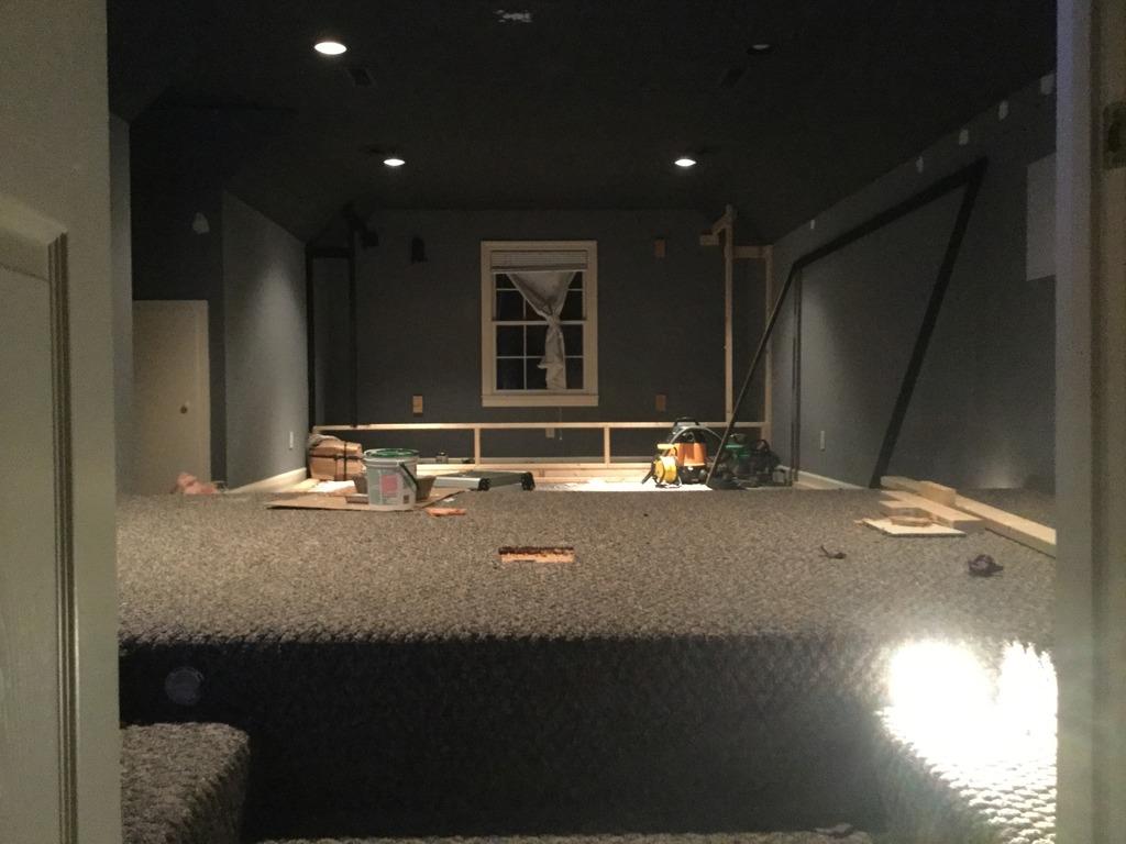 Theater Room Upgrades-image_zpsdreqnzgr.jpeg