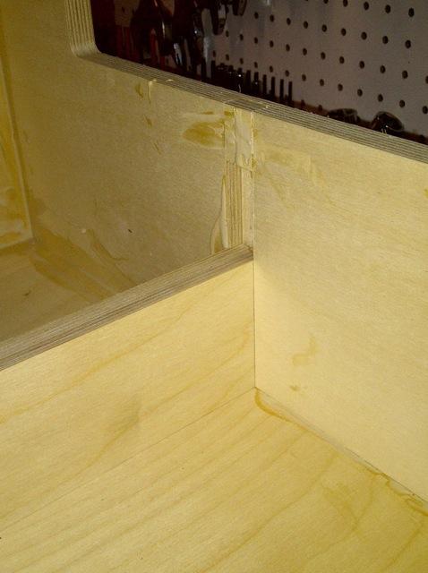 Trio 12 build using baltic flat pack kit-img-20110718-00104.jpg