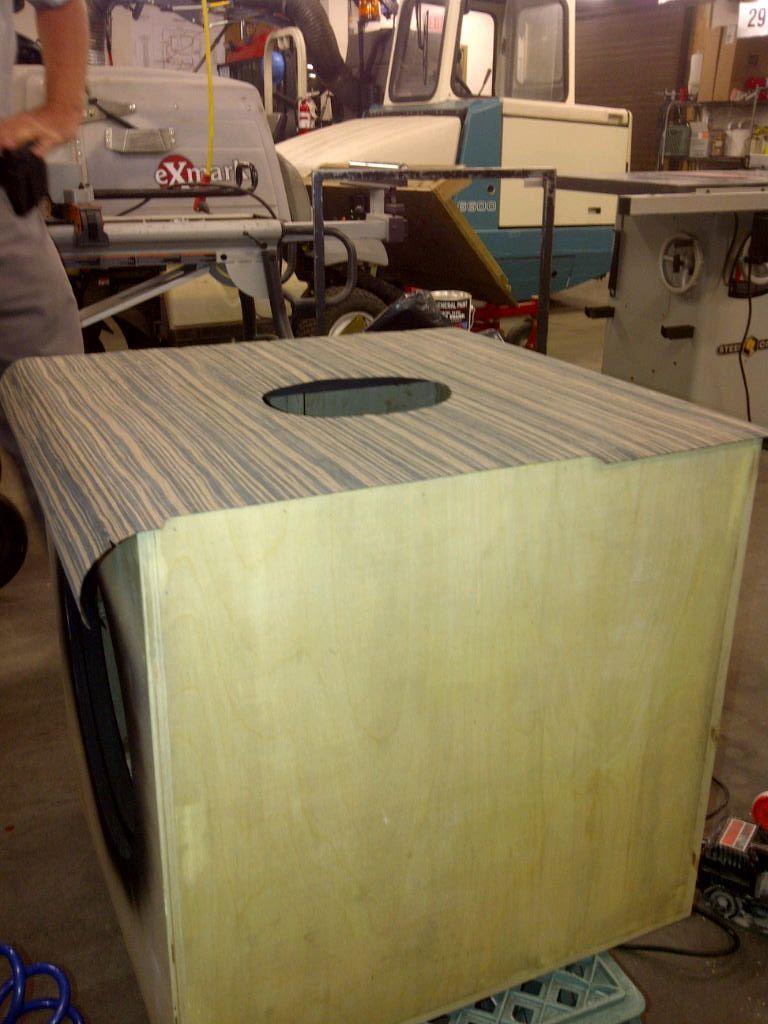 Trio 12 build using baltic flat pack kit-img-20110920-00251.jpg