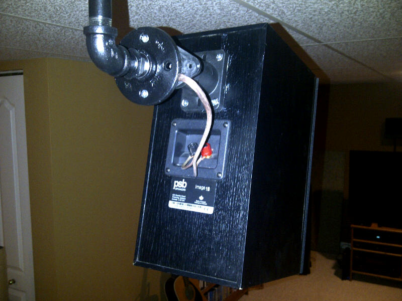 3db's Home Theater setup-img-20120901-00035.jpg