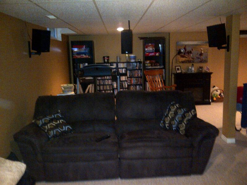 3db's Home Theater setup-img-20120918-00048.jpg