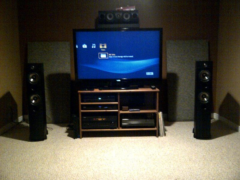 3db's Home Theater setup-img-20120918-00049.jpg