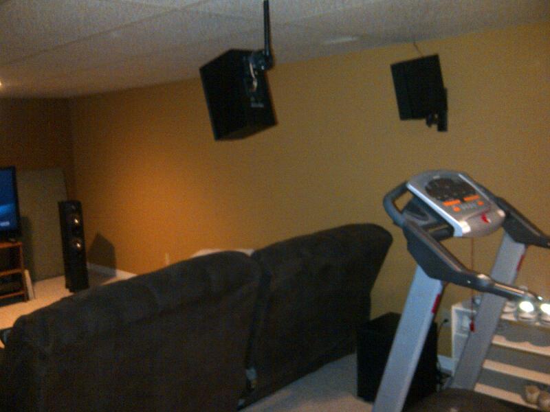 3db's Home Theater setup-img-20120918-00050.jpg