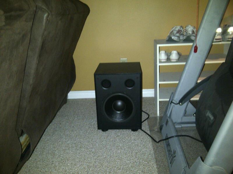3db's Home Theater setup-img-20120918-00056.jpg