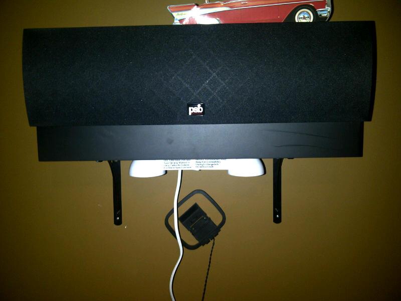 3db's Home Theater setup-img-20121103-00059.jpg