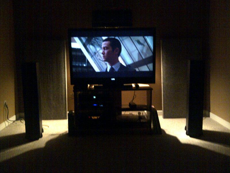 3db's Home Theater setup-img-20121103-00064.jpg