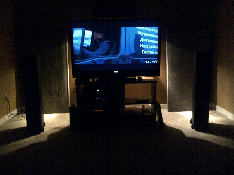 3db's Home Theater setup-img-20121114-00068.jpg