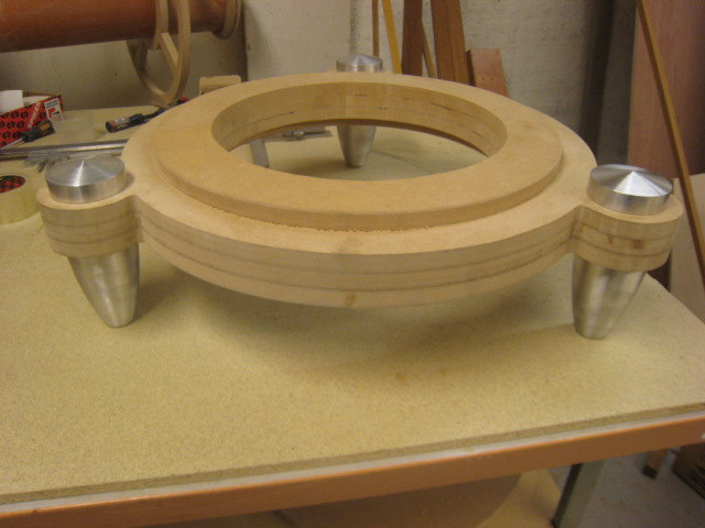 SoundSplinter RL-P15 build-img_0045.jpg
