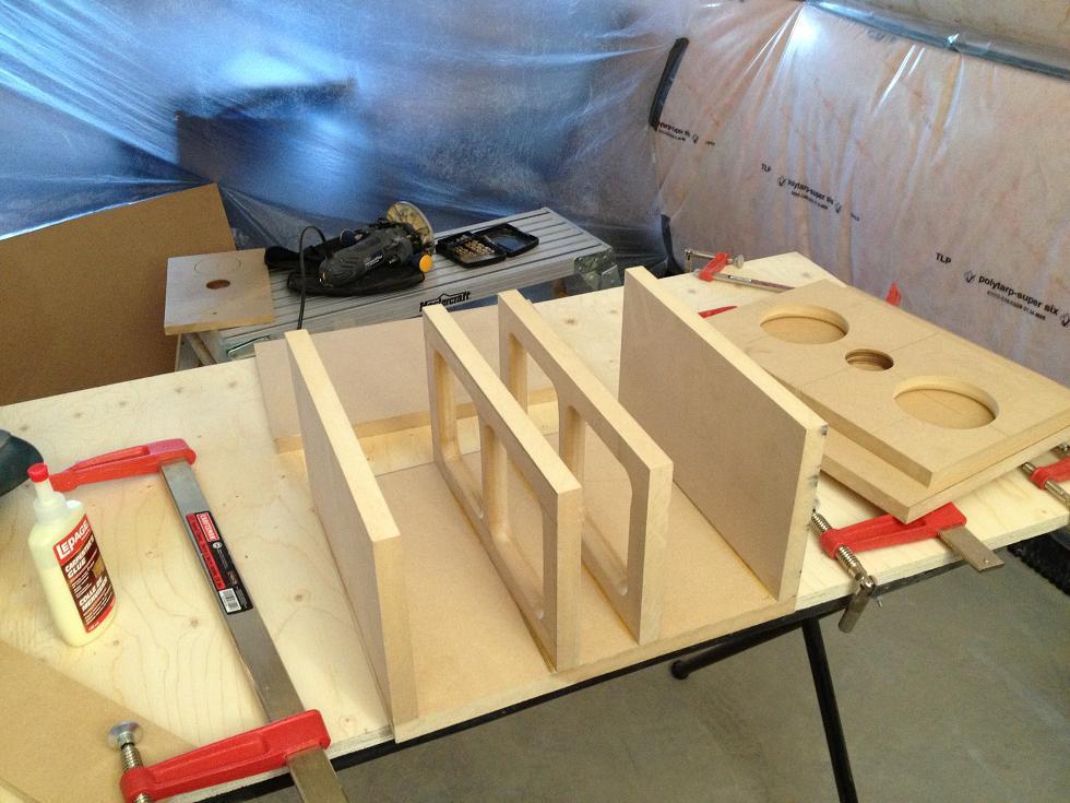 VX.2  Kit Build.-img_0051.jpg