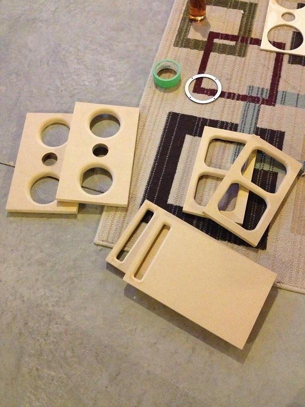 VX.2  Kit Build.-img_0058.jpg