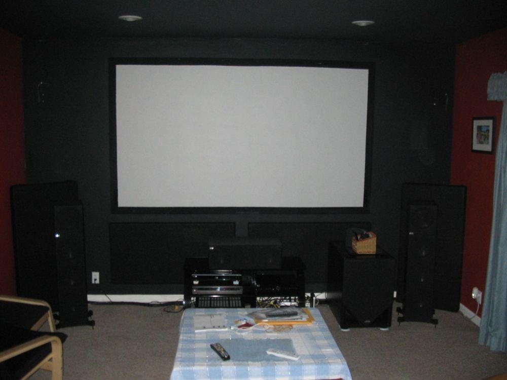 DIY Screen for Epson 5020-img_0100.jpg
