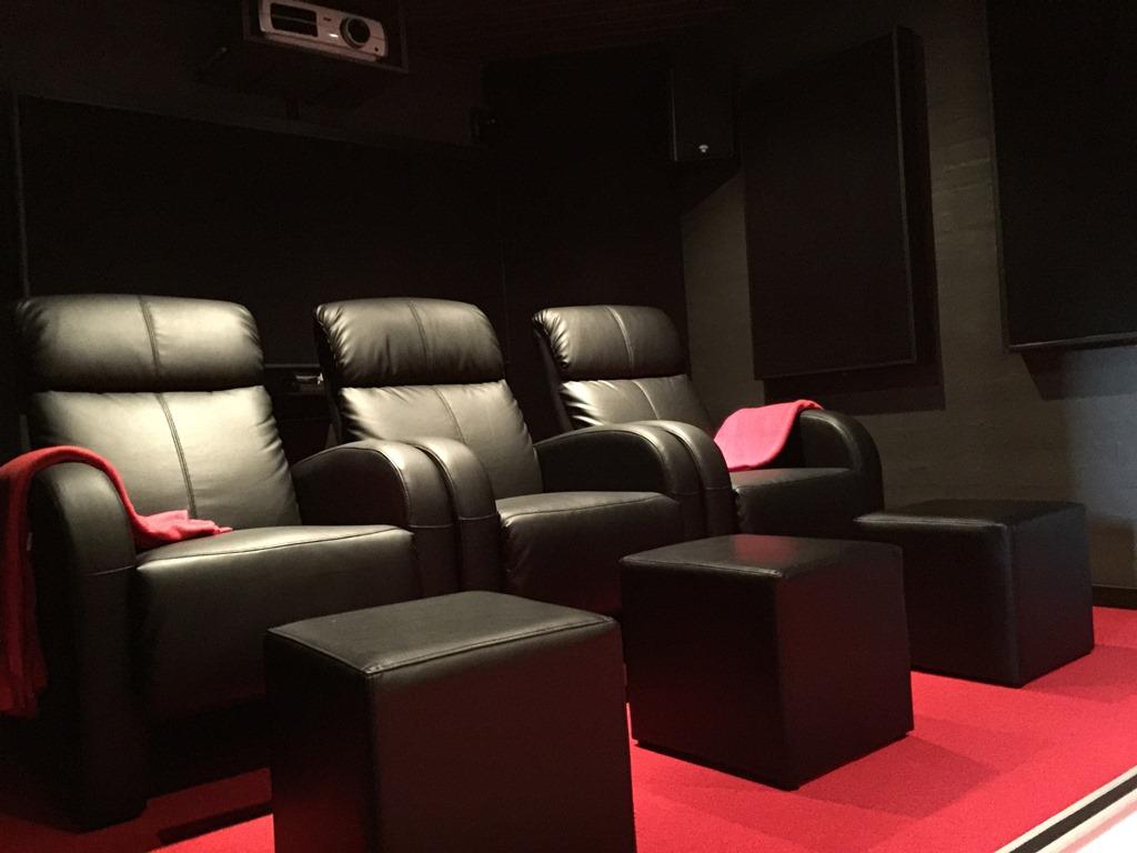 My home cinema building thread-img_0153.jpg