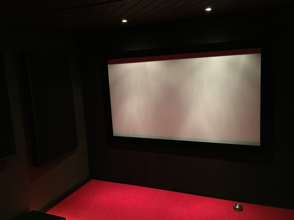 My home cinema building thread-img_0156.jpg
