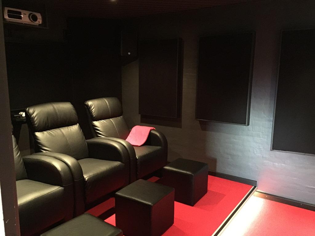 My home cinema building thread-img_0159.jpg