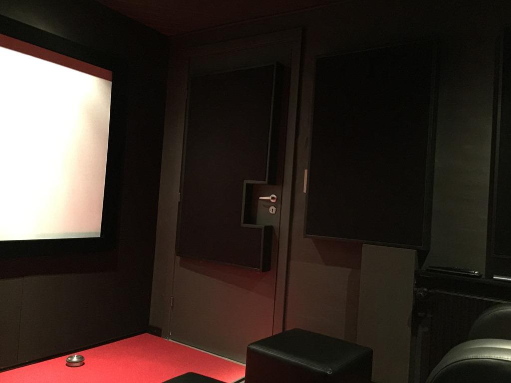My home cinema building thread-img_0161.jpg