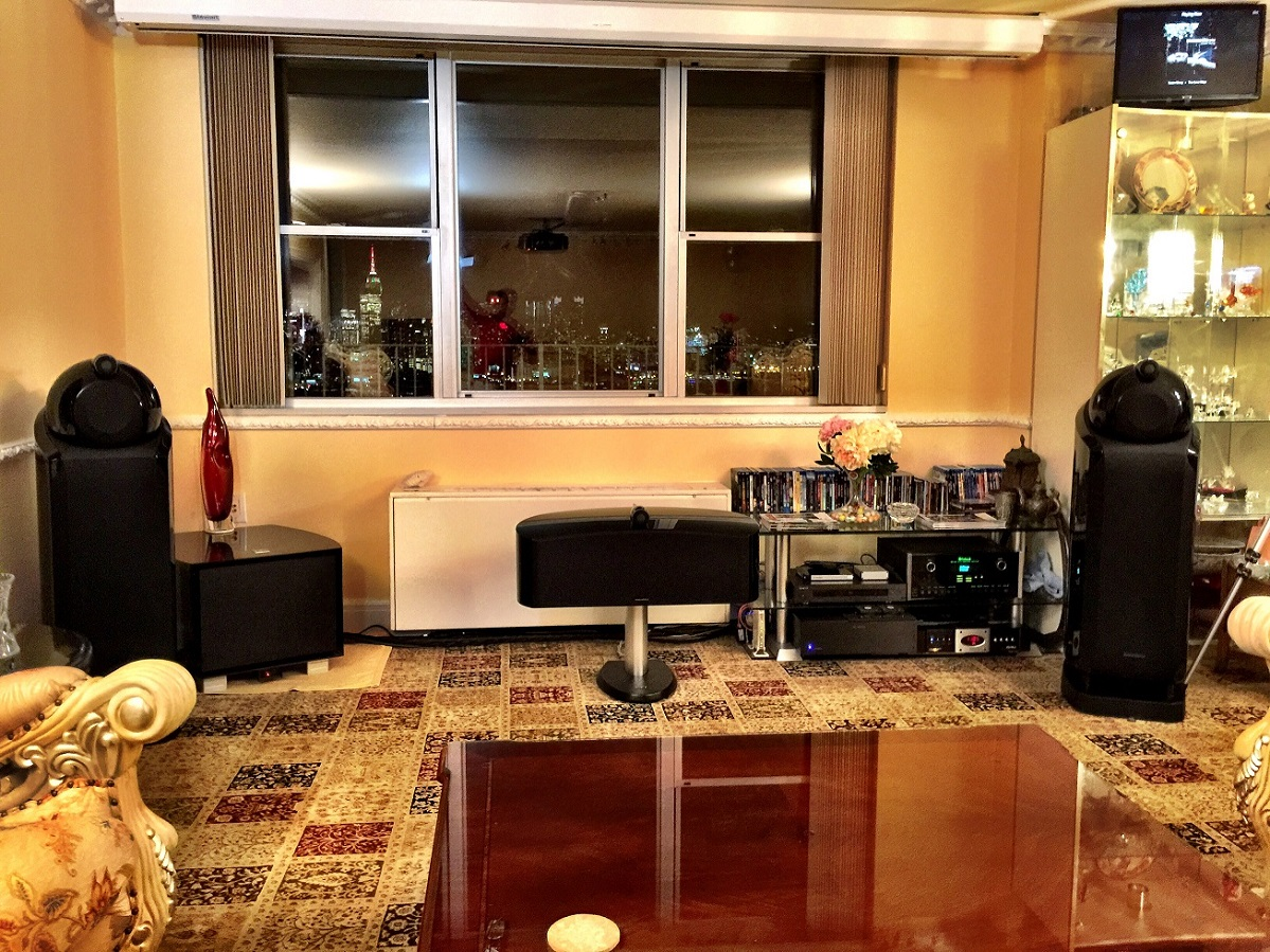 Where should I place a second Subwoofer?-img_0187-1.jpg