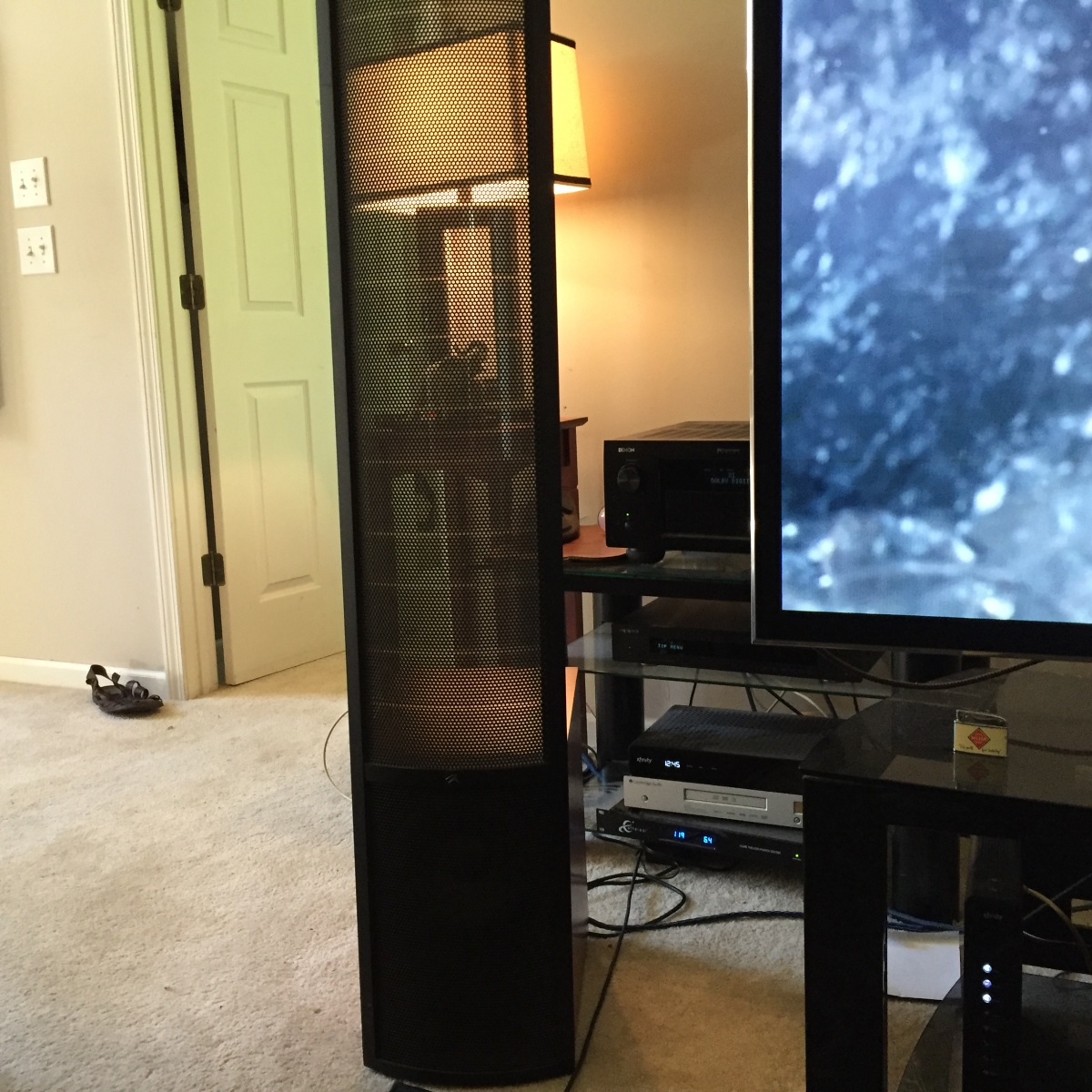 MartinLogan Vantage with 00 pair of Replacement Panels-img_0213.jpg