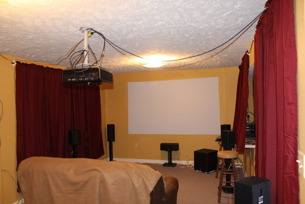 Redneck Cinemas-img_0228.jpg