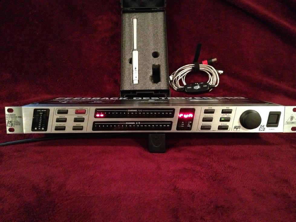 FBQ2496; ECM8000 Mic; & USB Midi-img_0291.jpg