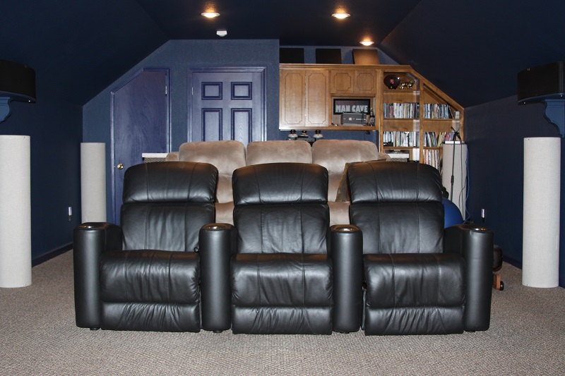 Kevin's Man Cave-img_0377.jpg