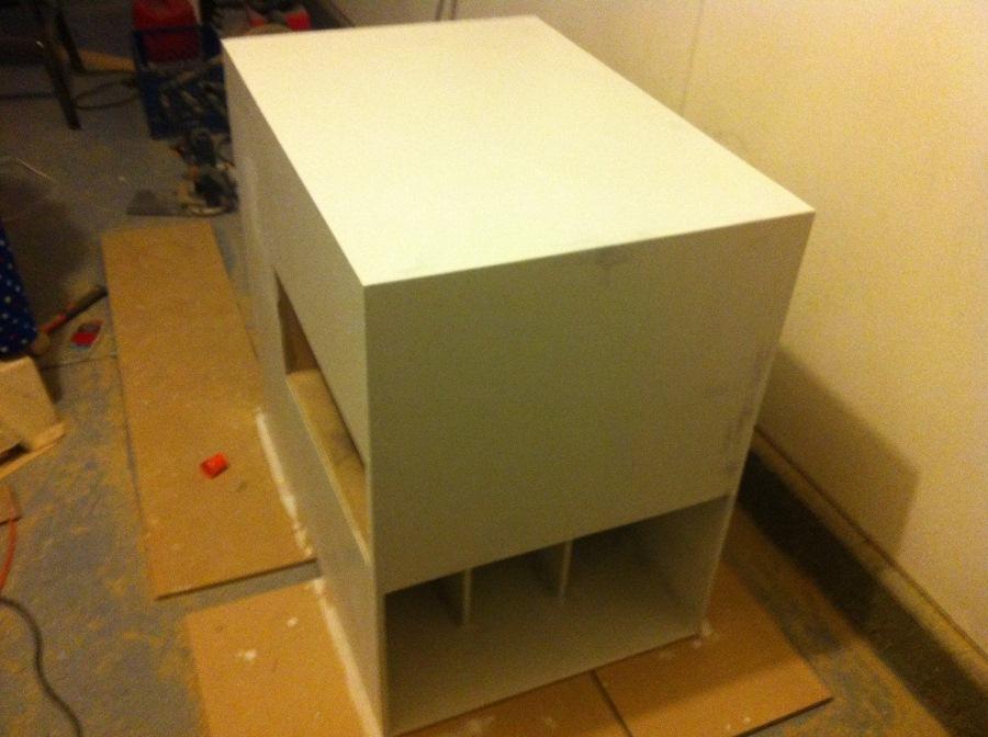 Bigger Box-img_0379.jpg