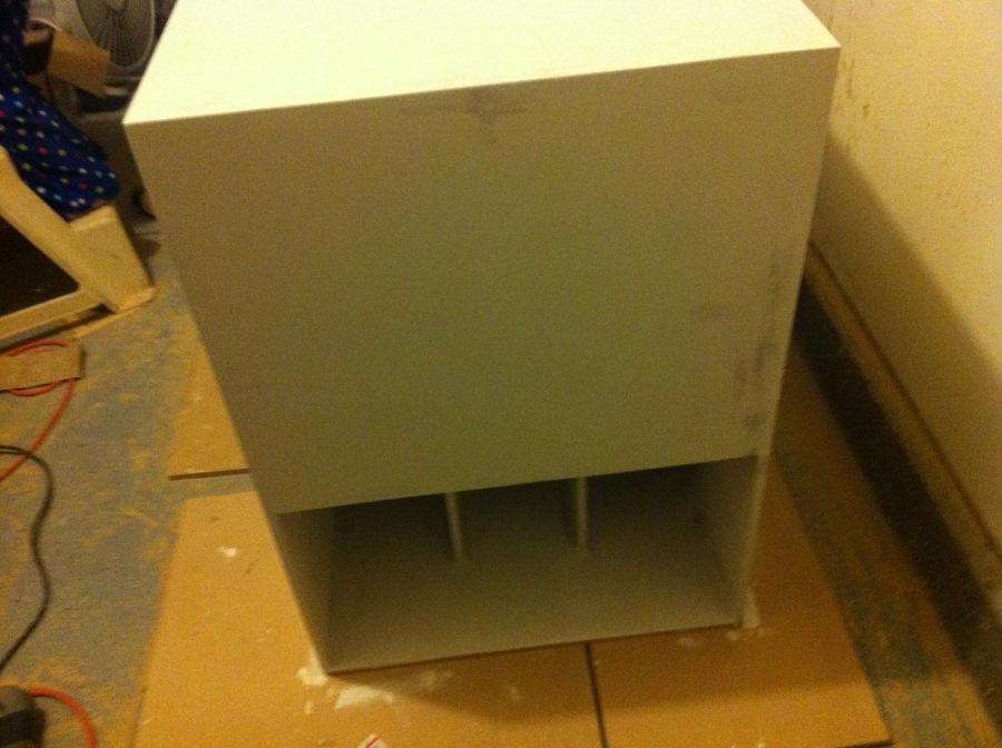 Bigger Box-img_0380.jpg