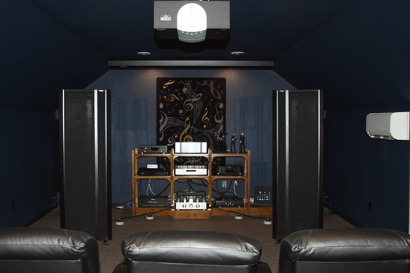 Kevin's Man Cave-img_0383.jpg