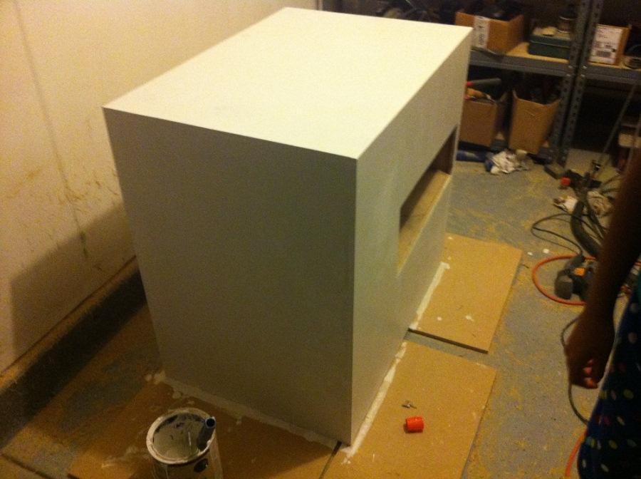 Bigger Box-img_0384.jpg