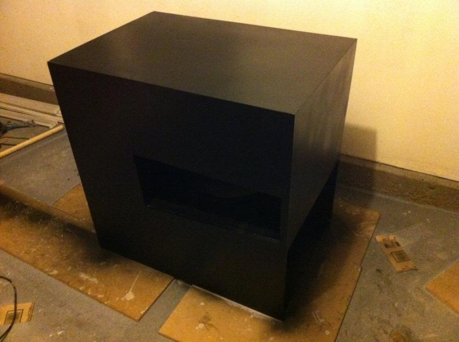 Bigger Box-img_0391.jpg