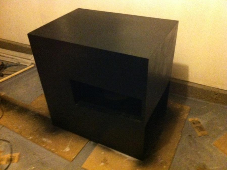Bigger Box-img_0393.jpg