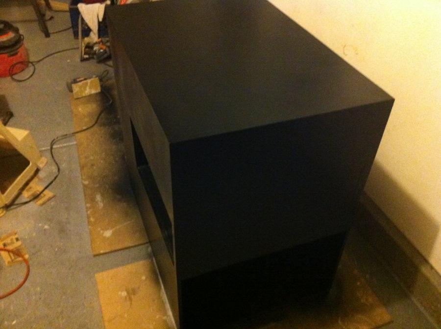 Bigger Box-img_0394.jpg