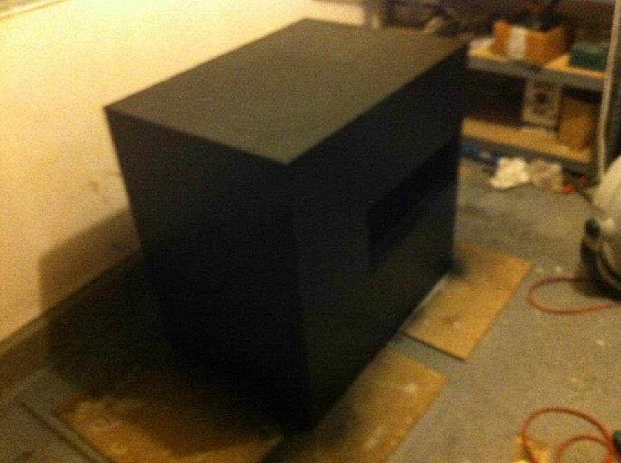 Bigger Box-img_0395.jpg