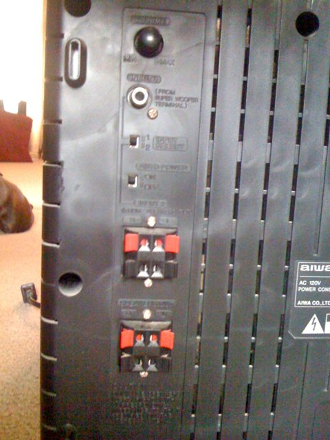 Computer Audio....Dual Subs?-img_0417.jpg