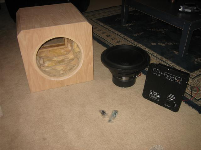 Sealed TC-3000, EP2500, BFD, Project Start-img_0434-small-.jpg