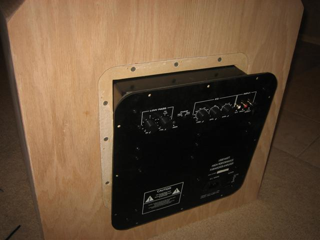 Sealed TC-3000, EP2500, BFD, Project Start-img_0443-small-.jpg