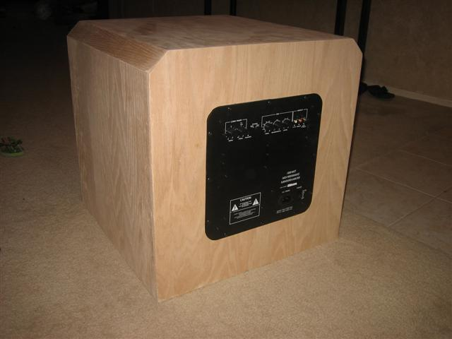 Sealed TC-3000, EP2500, BFD, Project Start-img_0445-small-.jpg