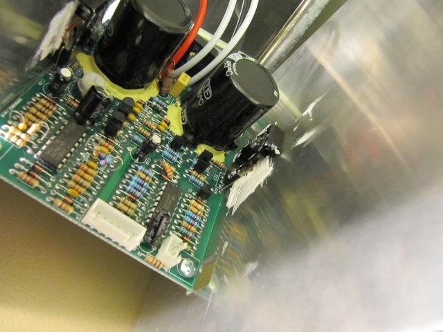 Energy amp smoking, please help me fix-img_0480.jpg