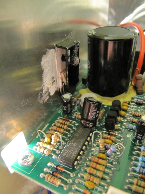 Energy amp smoking, please help me fix-img_0481.jpg