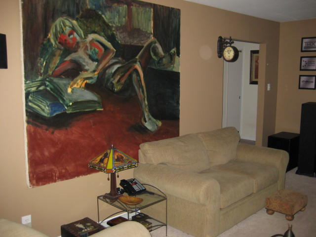 My Home Theater in a Horrid Room..-img_0600.jpg